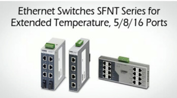 ethernet-switches-sfnt