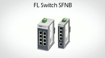 fl-switch-snfb