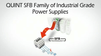 innovative-power-supply-for-every-application