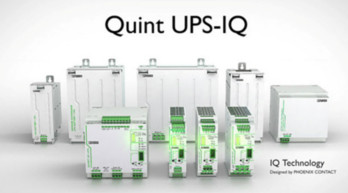 quint-iq-uninterruptible-power-supply