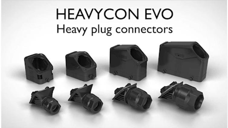 plastic-plug-in-connectors