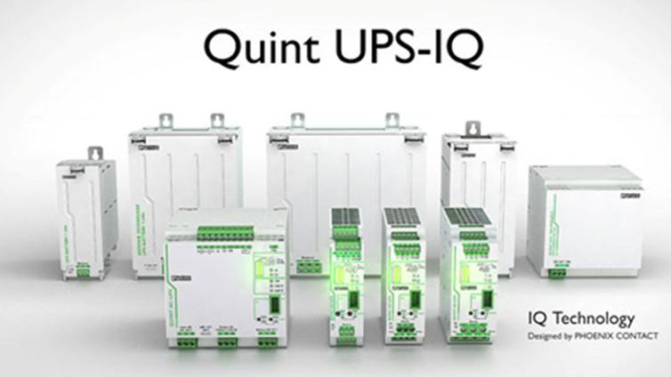 quint-iq-uninterruptible-power-supply