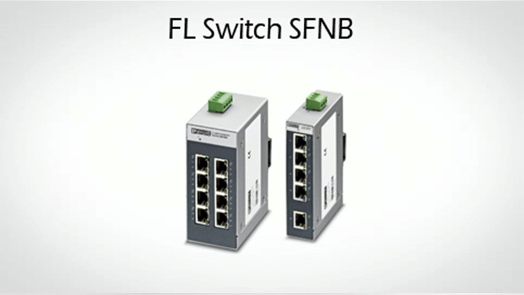 sfnb-fl-switch