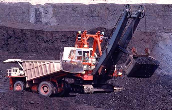mining-img