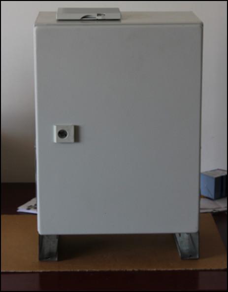 panels2-img