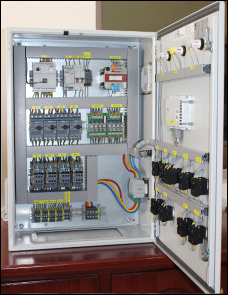 panels7-img
