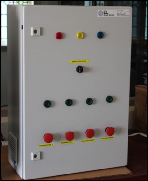 panels8-img